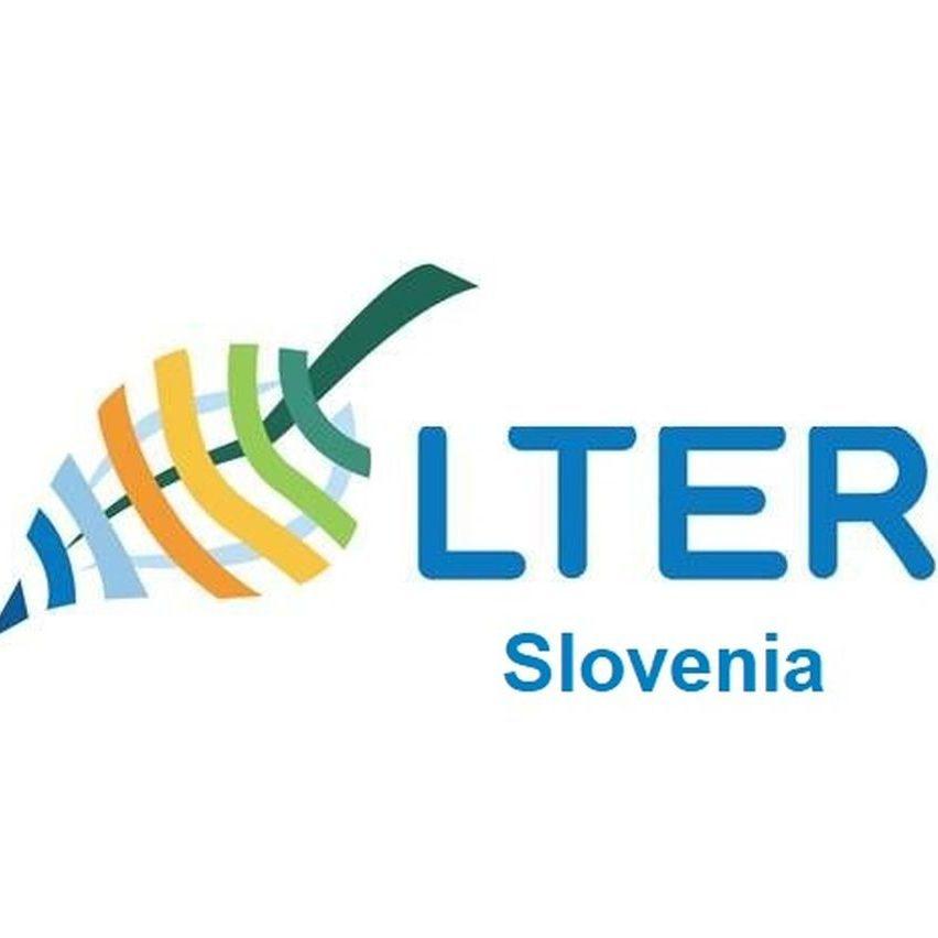 LTER Slovenia